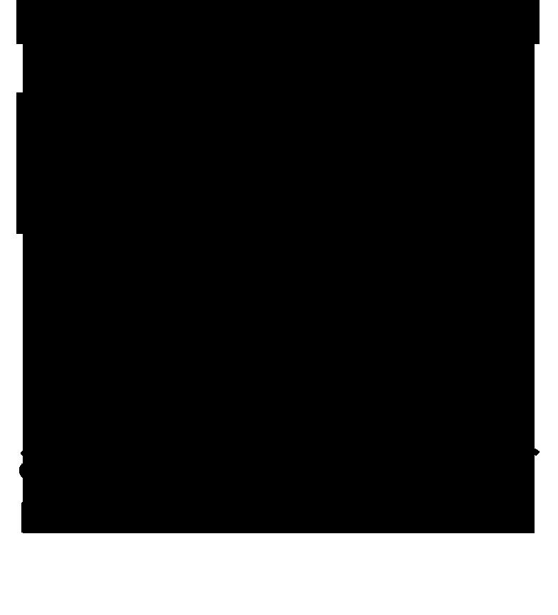 Logo-ar2019
